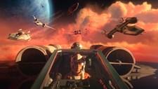 Star Wars: Squadrons Screenshot 6