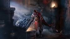 Lords of the Fallen Screenshot 8