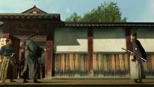 Ryu ga Gotoku: Ishin! Screenshot 5