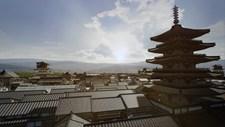 Ryu ga Gotoku: Ishin! Screenshot 2