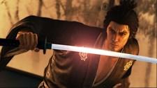 Ryu ga Gotoku: Ishin! Screenshot 3