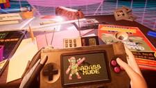Pixel Ripped 1989 Screenshot 7