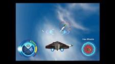 Star Wars: Jedi Starfighter Screenshot 1