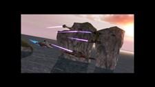 Star Wars: Jedi Starfighter Screenshot 3