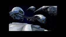 Star Wars: Jedi Starfighter Screenshot 5
