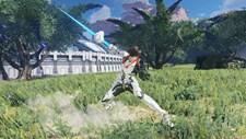 Phantasy Star Online 2 Screenshot 7