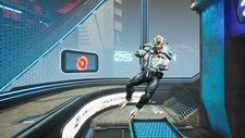 Splitgate (PS4) Screenshot 2