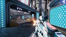 Splitgate (PS4) Screenshot 4