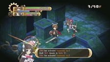The Guided Fate Paradox Screenshot 7