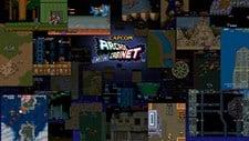 CAPCOM Arcade Cabinet Screenshot 7