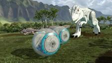 LEGO Jurassic World (PS3) Screenshot 2