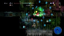 Spelunker World (JP) Screenshot 5