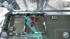 Frozen Synapse Prime (Vita) Screenshot 5