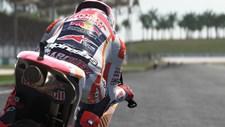 MotoGP15 Compact Screenshot 2