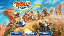 Day D Tower Rush (EU) (Vita) Screenshot 6