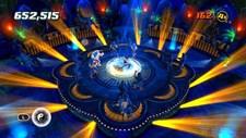 KickBeat (Vita) Screenshot 5