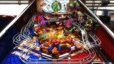 Marvel Pinball Screenshot 7