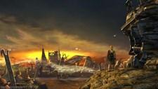 Final Fantasy X HD Remaster Screenshot 8