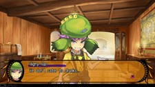Demon Gaze Global Edition (Vita) Screenshot 6