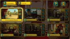 Mahjong Royal Towers (Vita) Screenshot 3