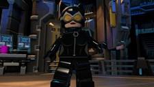 LEGO Batman 3: Beyond Gotham (PS3) Screenshot 3