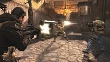 Call of Duty Black Ops: Declassified (Vita) Screenshot 1