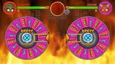 Battle Trivia Knockout (PS3) Screenshot 6