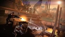 Mass Effect Screenshot 8