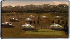 R.U.S.E. Screenshot 2