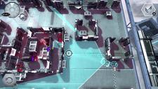 Frozen Synapse Prime (Vita) Screenshot 2