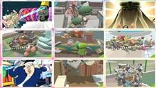 Touch My Katamari (Vita) Screenshot 3
