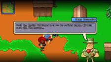 Citizens of Earth (Vita) Screenshot 5