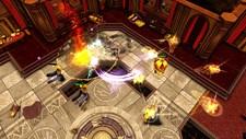 Leap of Fate (JP) Screenshot 7