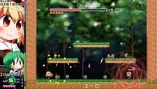 Yoiyami Dreamer Screenshot 4