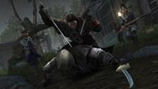 Assassin's Creed Rogue Screenshot 6