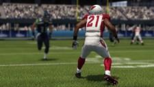 Madden NFL 16 (PS3) Screenshot 5