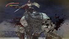 Warriors: Legends of Troy Screenshot 4