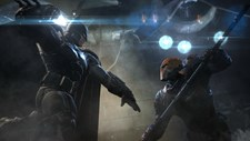 Batman: Arkham Origins Screenshot 8