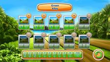 Strike Solitaire (Vita) Screenshot 7
