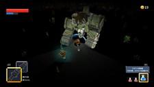 Survive! Mr.Cube (JP) Screenshot 6