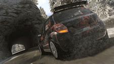 WRC 4: FIA World Rally Championship (Vita) Screenshot 5