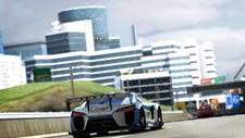 Ridge Racer (Vita) Screenshot 4