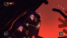 Chariot (PS3) Screenshot 8