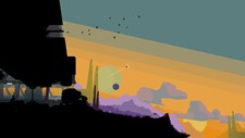 forma.8 (JP) Screenshot 4