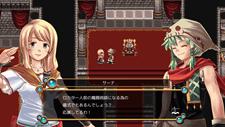 Chronus Arc Screenshot 6