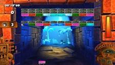 Best of Arcade Games (Vita) Screenshot 3