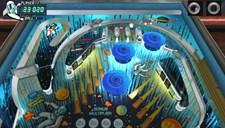 The Pinball Arcade (Vita) Screenshot 2