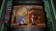Darkstalkers Resurrection Screenshot 4