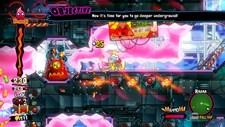 Hell Yeah! Wrath of the Dead Rabbit Screenshot 4