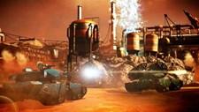Red Faction: Battlegrounds Screenshot 5